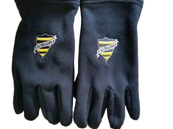 handskar-med-brodyr