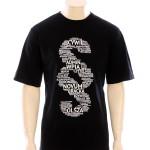 t-shirt-med-tryck