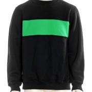 tröja sweatshirt med egen design