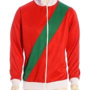 wct tröja med egen design
